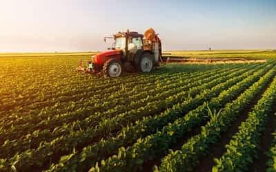 5 produtos do grupo Nortène indispensáveis para sua fazenda