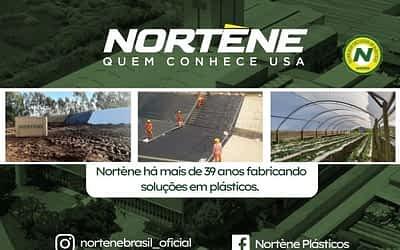 4 motivos para você confiar nos produtos da Nortène